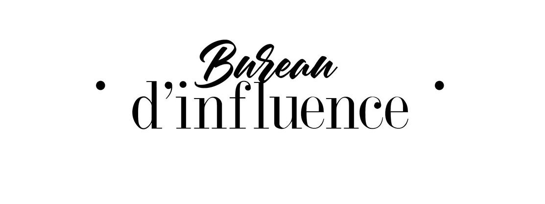 Bureau d'influence